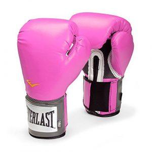 gant femme everlast womens pro