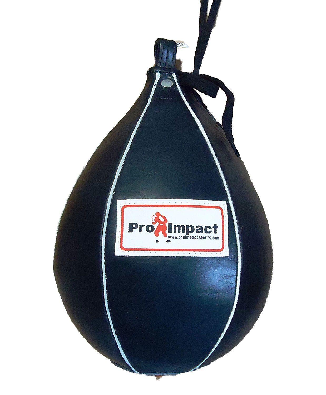 poire de vitesse PRO Impact en Promo -14%
