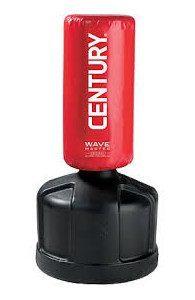 Century Wavemaster Original
