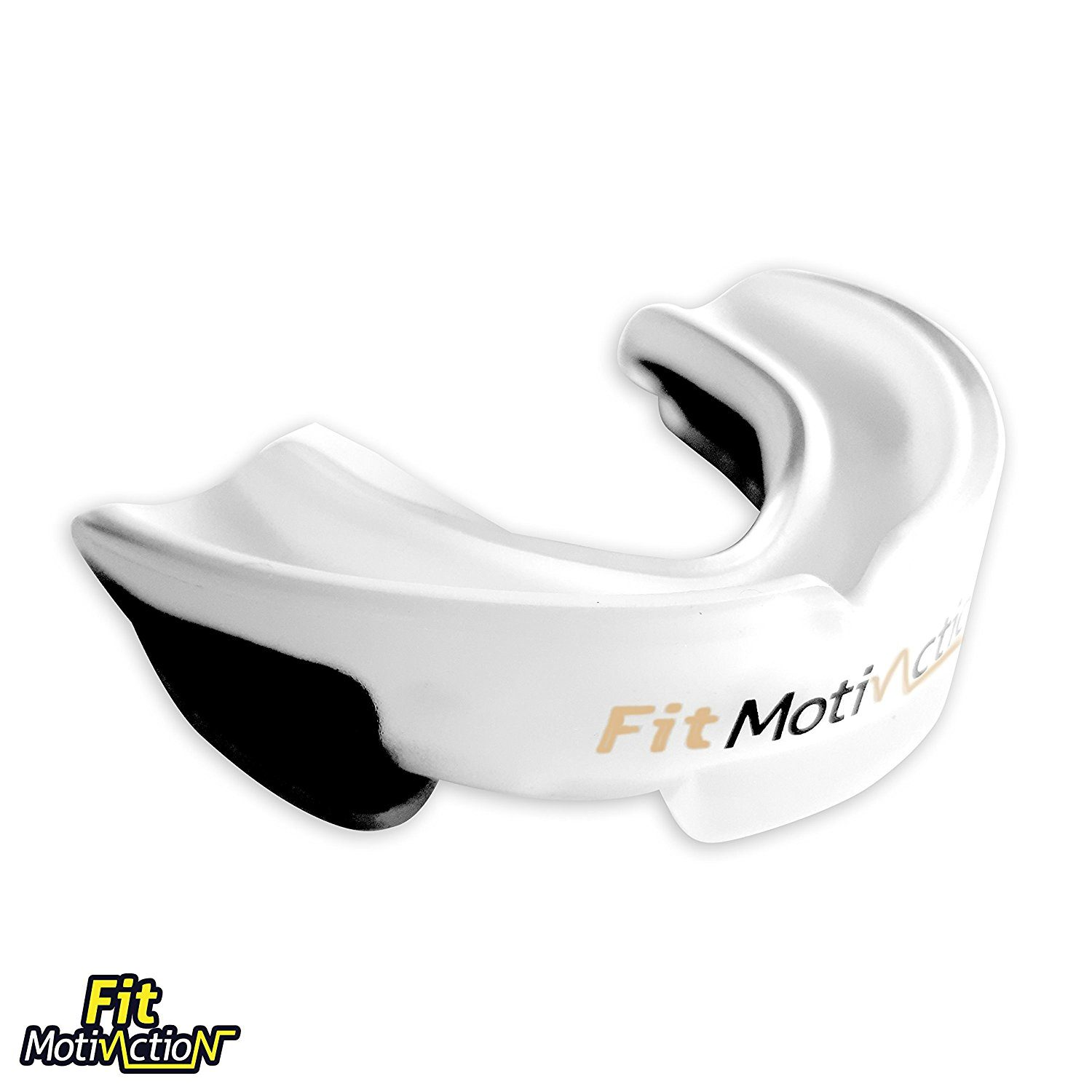 FitMotivaction Thermoformable