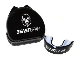 protege dents beast gear
