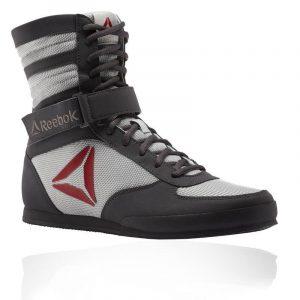 Chaussures botte de boxe Reebok BUCK