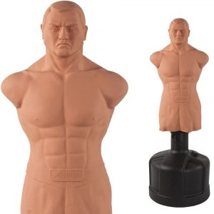 Manequin de frappe Century BOB XL
