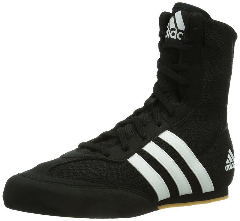 Adidas Box Hog 2 en Promo -21%