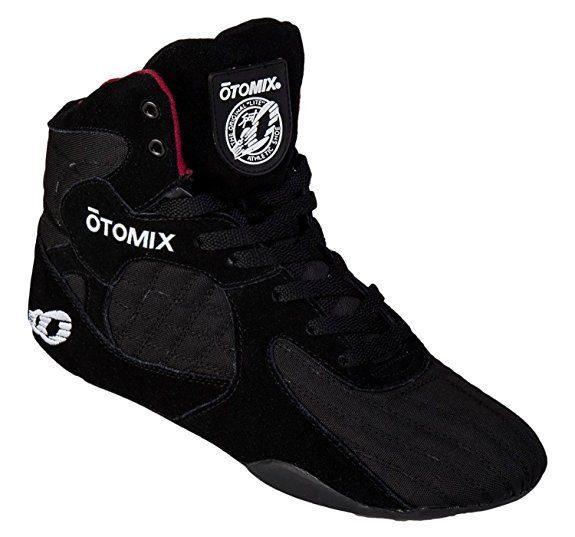 chaussure Otomix stingray