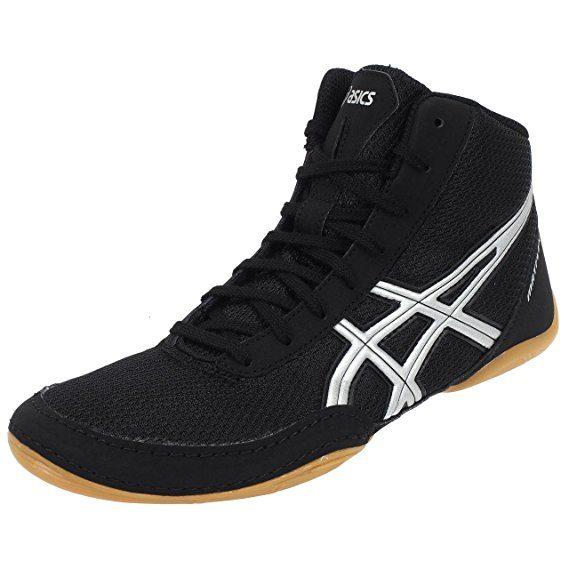 chaussure Asics Matflex