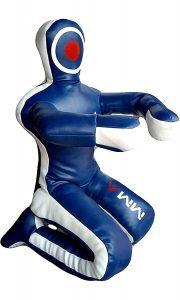 mannequin bestzo Arts Martiaux MMA