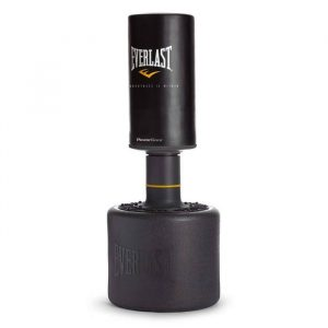 Sac Everlast Powercore Punching bag