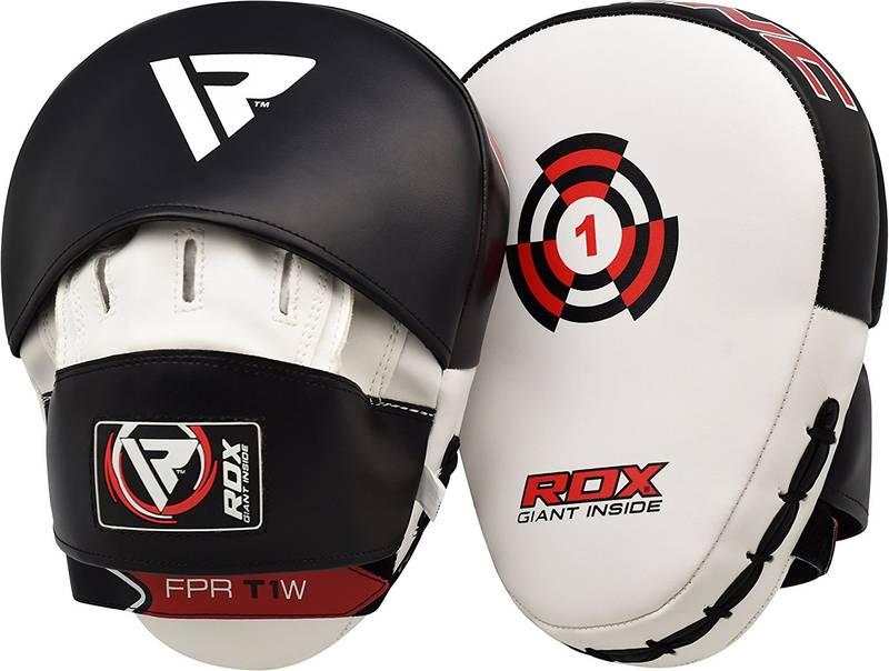 RDX T10 Boxe en Promo -26%