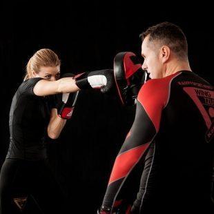 Pattes d'ours boxe & MMA – guide et sélection des meilleurs équipements