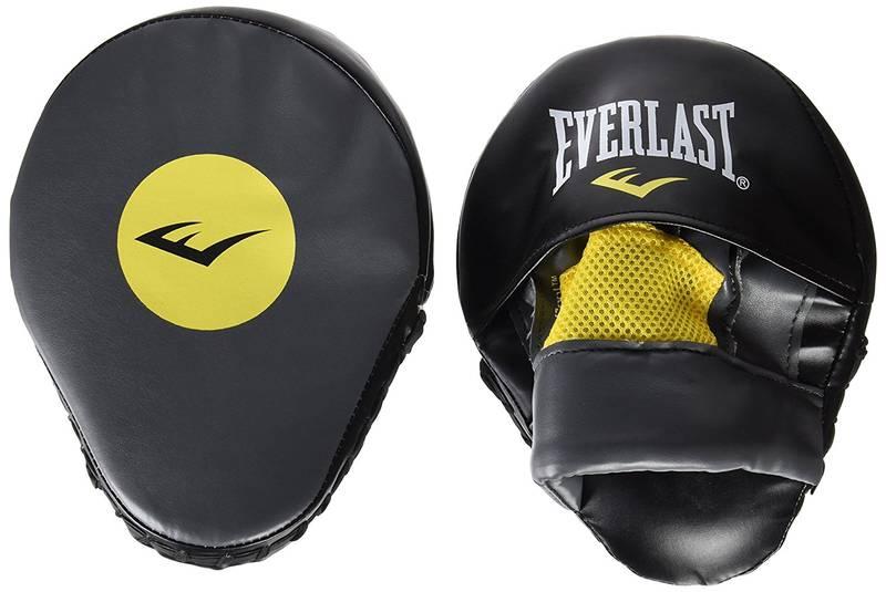 Patte d'ours Everlast Mantis en Promo -9%