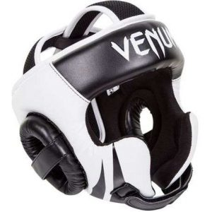 casque de protection semi integral Venum 2.0