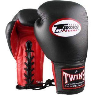 Choisir ses gants de boxe – le vrai guide complet (2020)