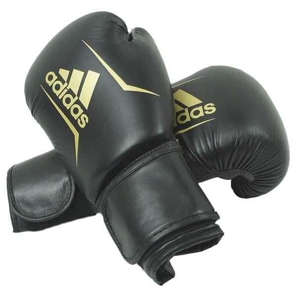 Gants de Boxe Adidas Speed 50 en Promo -27%